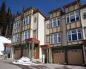 Silverstar-Accommodation trip-Creekside Condominiums VC