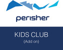 Perisher-Lift Tickets expedition-Perisher Kids Club Add on