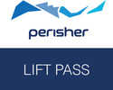 Perisher-Australia Lift Tickets trip-Perisher Lift Ticket