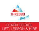 Thredbo-Lift Tickets expedition-Thredbo Torah Bright Beginner Lift Lesson Rental BUY EARLY AND SAVE MORE 7 Day Advance Purchase