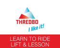 Thredbo-Lift Tickets travel-Thredbo Torah Bright Beginner Lift Lessons BUY EARLY AND SAVE MORE 7 Day Advance Purchase