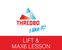 Thredbo-Lift Tickets excursion-Thredbo Beginner Lift and Lessons BUY EARLY SAVE 7 Day Advance Purchase