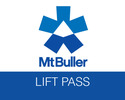 Mt Buller-Lift Tickets expedition-Mt Buller Lift Ticket Earlybird Book By 30 June