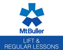 Mt Buller-Lift Tickets excursion-Mt Buller Lift Lesson Ticket