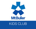 Mt Buller-Lift Tickets tour- Mt Buller Kids Club Programs