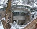 Falls Creek-Accommodation outing-Attunga Alpine Lodge Apartments