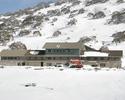 Perisher-Accommodation trek-Barrakee Ski Lodge Perisher