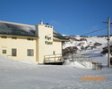 Perisher-Accommodation weekend-Eiger Chalet Perisher