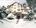 Thredbo-Accommodation Per Room vacation-House of Ullr