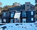 Falls Creek-Accommodation outing-Kilimanjaro Alpine Apartments Falls Creek