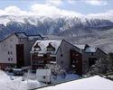 Falls Creek-Accommodation travel-Snow Ski Apartments Falls Creek