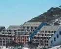 Hotham-Accommodation trek-Arlberg Hotham