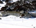 Perisher-Accommodation outing-Marritz Hotel Perisher