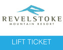 Revelstoke-Lift Tickets tour-Revelstoke EARLYBIRD Lift Pass Book by 31 Aug
