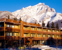 Banff-Accommodation holiday-Banff Aspen Lodge - Banff