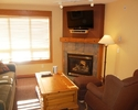 Big White-Accommodation Per Room expedition-Chateau Big White-Superior Apartment Murphy Bed