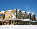 Big White-Accommodation Per Room trip-Chateau Big White