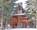 Banff-Accommodation expedition-Hidden Ridge Resort Condominiums Banff