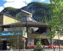 Banff-Accommodation trip-Inns of Banff