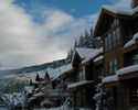Whistler-Accommodation excursion-Northern Lights - Whistler