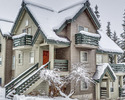 Whistler-Accommodation holiday-Snowgoose Whistler - RQ