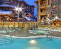 Big White-Accommodation weekend-Stonegate Resort Big White