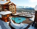 Big White-Accommodation tour-Sundance Resort Big White