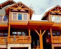 Big White-Accommodation vacation-Sundance Townhouses Cabins Big White