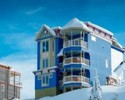 Silverstar-Accommodation excursion-Vacation Suites VC