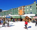 Big White-Accommodation Per Room trip-Whitefoot Lodge Big White