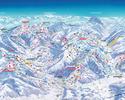 Kitzbuhel-Lift Tickets outing-Kitzbuhel Lift Ticket