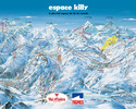 Val D Isere-Lift Tickets travel-Val D Isere Lift Ticket