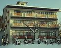 Nozawa Onsen-Accommodation trip-Alpine Villa Nozawa Onsen