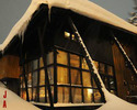 Niseko-Accommodation expedition-Blowhard Lodge Niseko