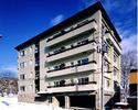 Niseko-Accommodation expedition-Freshwater Apartments Niseko