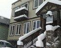 Furano-Accommodation vacation-Fresh Powder Apartments Furano