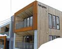 Niseko-Accommodation excursion-Hangetsu Apartments Niseko - HT