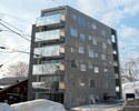 Niseko-Accommodation weekend-Kira Kira Apartments Niseko - HT