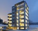 Niseko-Accommodation holiday-Kizuna Apartments Niseko - NMS