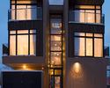 Niseko-Accommodation holiday-Loft Apartments Niseko - NMS