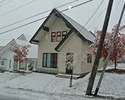 Furano-Accommodation holiday-Momiji House Furano