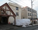 Niseko-Accommodation travel-M Lodge Niseko