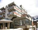 Nozawa Onsen-Accommodation excursion-Nozawa Onsen Hotel - 7 Night Stays