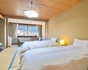 Nozawa Onsen-Accommodation excursion-Nozawa View Hotel Shimataya