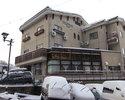 Nozawa Onsen-Accommodation holiday-Pure Nagasaka - Nozawa Onsen