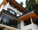 Nozawa Onsen-Accommodation expedition-Resort House Kogen Nozawa Onsen