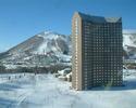 Rusutsu-Accommodation trip-Rusutsu Tower - SJ