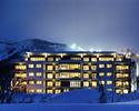 Niseko-Accommodation vacation-Youtei Tracks Apartments Niseko - HT