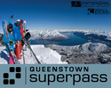 Queenstown-Lift Tickets tour-NZ Ski Queenstown Superpass