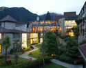 Queenstown-Accommodation weekend-Copthorne Hotel Resort Queenstown Lakefront